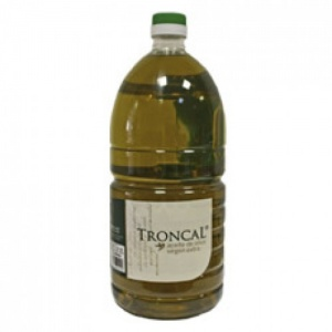 ACEITE OLIVA VIRGEN EXTRA TRONCAL 2L
